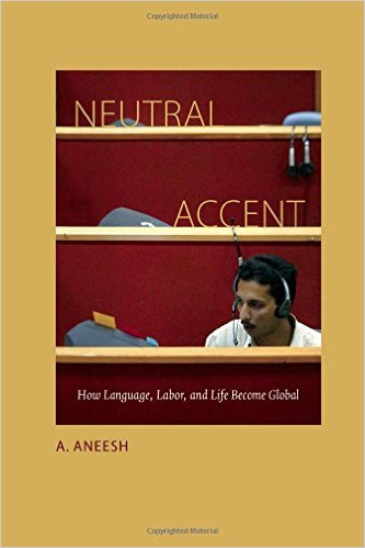 Neutral Accent