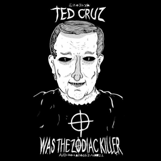 Cruz_tee