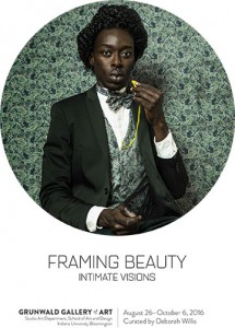 framing-beauty-pc-frontr-215x300